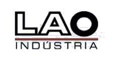 LAO Indústria